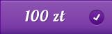 Cegiełka 100 zł